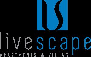 livescape-logo_ok