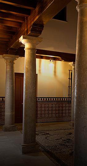 Granada - LiveScape
