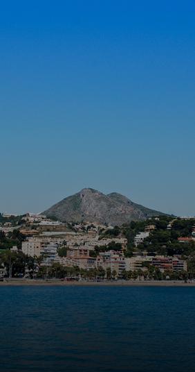 Livescape Apartments & Villas - Costa del Sol